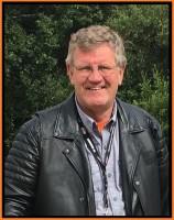 Dave Mabbett